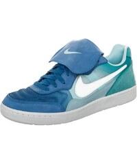 Nike Sportswear Tiempo 94 TXT Sneaker Herren