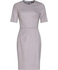 5c538f08ada1 Pietro Filipi Dámske puzdrové šaty (34)