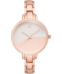Dámské hodinky INC International Concepts rose gold tone ea2b52acef
