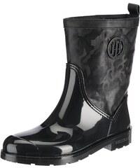 6e8b817a512 Kolekce Tommy Hilfiger dámské boty s dopravou zdarma z obchodu ...