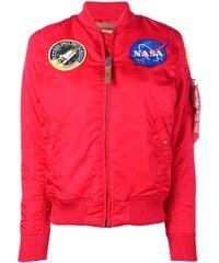 Alpha Industries MA-1 141041 396 női kabát. Méretek  S  e2af1d7e14