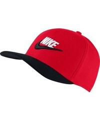 Kšiltovka Nike U NSW CLC99 CAP SWFLX 891279-658 5b72805693