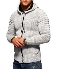 MyTrends Pánský pletený svetr model RS-1041 81747d00d8