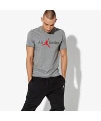 Nike Tričko Ss Jordan M Jsw Tee Fa Brand 5 Muži Oblečení Trička AH6324-091 16980b23161