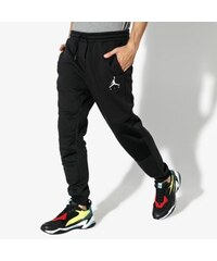 Nike Nohavice Jordan Jumpman Hybrid Fleece Pant Muži Oblečenie Aa1447-010 d8ca6a5f175