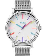 cfc888bb72 Timex Modern Originals T2N791M