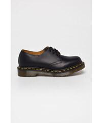 Dámské boty Dr Martens  b82a3ff92d