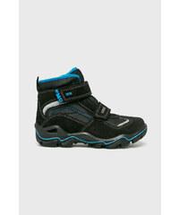 Primigi - Dětské boty 8e5777db37
