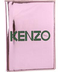 Kenzo Hodinky pro ženy Ve výprodeji 959bb98d9d