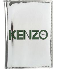 Kenzo Dámské peněženky Ve výprodeji 743260ac5c