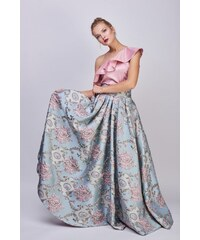 Spoločenské Sukne z obchodu MissOrchestra.eu  e788d313878