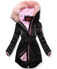23d97a7c87 Női kabátok Modovo.hu üzletből | 120 termék egy helyen - Glami.hu