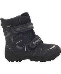 Čierne Chlapčenské topánky z obchodu PiDiLiDi.sk - Glami.sk aa0cbe19aa0