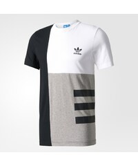 ADIDAS ORIGINALS ADIDAS PANEL WARS BQ3046 - XL 5560dd5314b