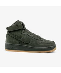a27a5fae7148 Nike Air Force 1 High Lv8 Bg Deti Obuv Tenisky 807617-300
