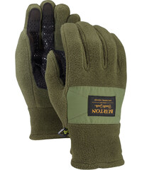 fdb86ac6a2a Fleecové pánské rukavice - Glami.cz