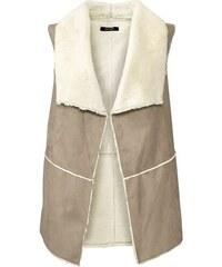 Dámské oblečení a obuv z obchodu Lidl-shop.cz  d6f060e382