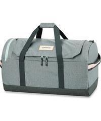 DAKINE EQ DUFFLE 70L Cestovní taška 10002062-W19BGH Brighton 9cbc6adb29