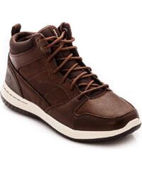 Skechers férfi Magasszárú cipő 14261827df