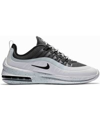 Nike air max axis prem BLACK WOLF GREY-DARK GREY 47ae0103ee3