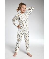 CORNETTE Lány pizsama 105 100 Lovely cats aaec91c032