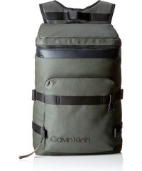 74fad68b097c7 Calvin Klein Jeans Herren City Active Fashion Backpack Rucksack