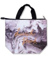 Kolekce Tri Coastal Design dámské oblečení a obuv z obchodu Bonami ... 6b5bec8870
