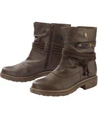 Dámské boty z obchodu Lidl-shop.cz  e5821e96280