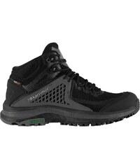 62e09d86600 Karrimor Stanedge pánská outdoorová obuv Black. 2 048 Kč