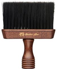 EUROStil Barber Line nyakszirtkefe Ref.  06076 2ba3c72201