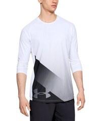 08baeaee39a Pánské tričko Under Armour Vanish 3 4 LS T-Shirt-100-LG