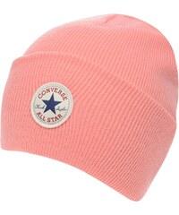Converse Cuff Beanie Pink - Glami.cz 6be19f48f8