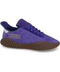 adidas Originals Kamanda 01 AQ1226 férfi sneakers cipő 5f6cfcde73