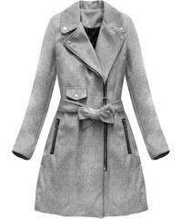 Dámske oblečenie - Hľadať