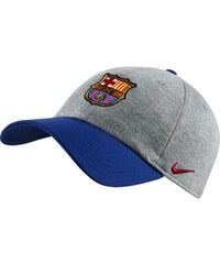 Nike U NK BEANIE RED SSNL Sapka 878119-012 - Glami.hu ff7beefb8e