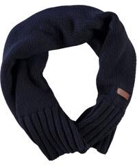 b232c5a9ce7 Pánský šátek Pepe Jeans ALLARD SCARF UNI - Glami.cz