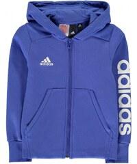 0699c57127 Gyerek ruházat Adidas | 210 termék egy helyen - Glami.hu
