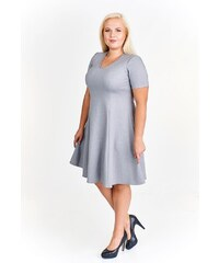 Koktejlky Šaty z obchodu Vasa-moda.sk - Glami.sk 4ee0476dba