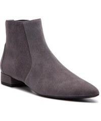 Magasított cipő HÖGL - 6-102212 Darkgrey 6600 abe437094a