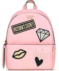 Victoria s Secret - Luxusní batůžek 11c4adcf68
