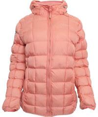 4928e0fe7ec7 Dámská zimní bunda Barbouille lady Geographical Norway