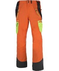 1827213a0b72 Pánske lyžiarske nohavice Kilpi BLAKE