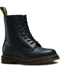 Dr. Martens 1460 Navy Smooth 10072410 92be91982b
