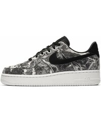 Obuv Nike WMNS AIR FORCE 1 07 LXX AO1017-001 1a3af6844a