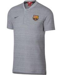c75d44f687 Pólók és atlétatrikók Fan-store.hu üzletből | 1.300 termék egy ...