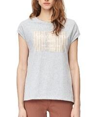 Dámská trička značky Calvin Klein  f48b651781