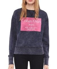 481d8005e68 Calvin Klein dámská mikina I6018