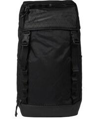 e04b6d97939 NIKE Sportovní batoh  Nike Vapor Speed 2.0  černá