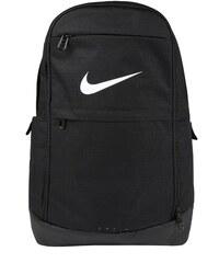 64635a0dfa NIKE Sportovní batoh  Nike Brasilia  černá