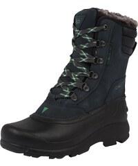 CMP Sportovní boty  KINOS 2.0  tyrkysová   antracitová fefe336bab